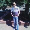 Александр, 25, Свердловськ