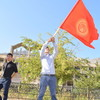 Эгемен, 24, г.Бишкек