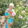 людмила, 57, г.Волжский (Волгоградская обл.)