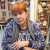 Галина, 57, г.Мариуполь