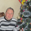 Эндрю, 50, г.Лунинец