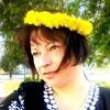 Ольга, 44, г.Гомель