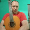Юрий, 47, Донецьк