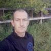 Сергей, 29, г.Электросталь