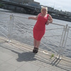 Любовь, 54, г.Калининград