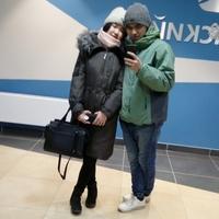 Ырыс, 24 года, Лев, Екатеринбург