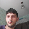 GOR, 21, г.Москва
