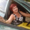 галина алымова, 57, г.Горячий Ключ