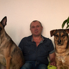 Max, 52, г.Баден-Баден