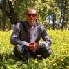 Сергей, 35, г.Раменское