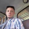 Konstantin Shutov, 33, Pskov