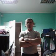 Юрий 57 Санкт-Петербург