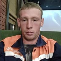 Антон, 29 лет, Водолей, Краснодар