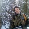 Леонид, 41, г.Вуктыл