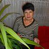 Галина, 61, г.Верховцево