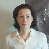 Елена, 59 лет, Лев, Нижневартовск