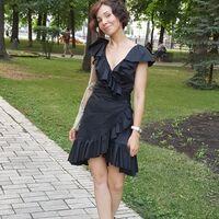 Ирина, 42 года, Близнецы, Киев
