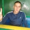 Евгений, 29, г.Колпино