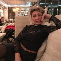Лялиана, 51 год, Лев, Екатеринбург