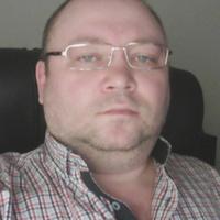 Александр, 49 лет, Овен, Сургут