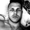 Игорь, 23, Новоград-Волинський