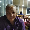 Жасуо, 35, г.Ташкент