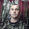 Юрій Устимчук, 34, г.Луцк