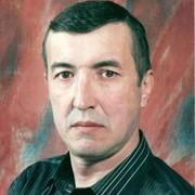 владимир григорьевич 59 Оренбург