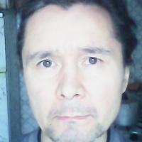 зуфар, 55 лет, Телец, Уфа
