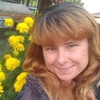 Лариса, 52, г.Васильков