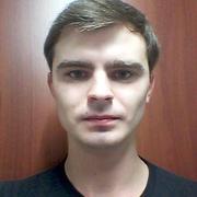 Сергей 25 Шарья