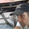 James Holt, 56, г.Джонсон-Сити