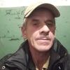 Геннадий, 54, г.Калининград