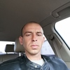 Andrey, 38, Melitopol