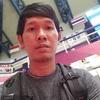 arif, 33, г.Джакарта
