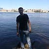 Maksim, 29, Kirovsk
