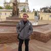 dmitriy, 44, Zinkiv