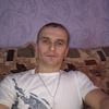 Aleksandr, 37, Nizhny Novgorod