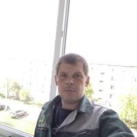 Артур, 26 лет, Близнецы, Пермь