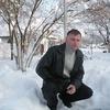 Леонид, 46, г.Киевская