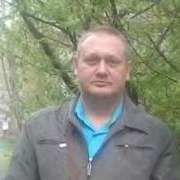 Георгий Жуков 47 Курск