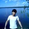 фаррух, 25, г.Подольск