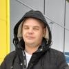 Николай, 43, г.Нижний Новгород
