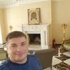 Сергей, 35, г.Нахабино