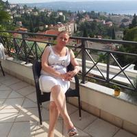 Мила, 51 год, Дева, Королев