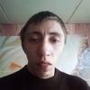 Алексей, 23, г.Гродно