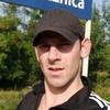 Валик, 31, г.Варшава