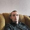 Mihail, 36, Novovolynsk