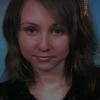 Liza, 33, Kreminna