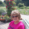 Lidia, 62, Brody
